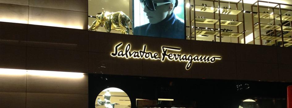 Salvatore-Ferragamo-Night
